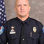 We want to congratulate Justin Hembree on his promotion to the rank of Lieutenant! #mtpsc #chs #chsnews #lesm ^cg http://t.co/dtcdK6DBNV