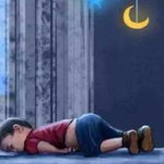 Cartoonists are sharing their heartbreaking sketches of #AylanKurdi http://t.co/Mj7v9CvOuG http://t.co/USG5LqIiEz