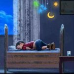 How Three-year-old Aylan Kurdi and his five-year-old brother Galip story should have ended.... #SyrianRefugees http://t.co/83H4j2gvYC