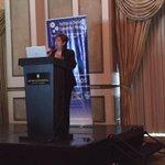 @Rgmarcos25 exponiendo sobre #corpgov excelente ponencia. Evento muy concurrido @IGC_PANAMA #panama http://t.co/XqaRAqIUgv