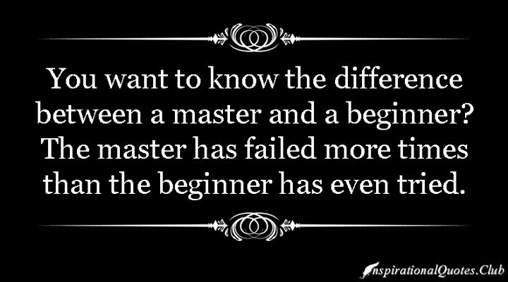 A quote I saw yesterday. I think it is very appropriate. Keep trying. #EncourageAwriter http://t.co/d0MNSPOAxN