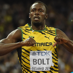 Relive the moment Usain Bolt crushed all opposition in the #Beijing2015 200m Final. http://t.co/WFgnELbYBj http://t.co/pSZ8X0WENP
