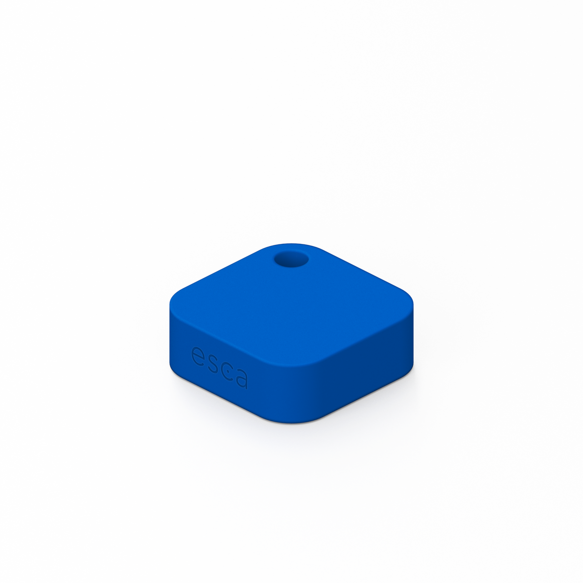 Introducing esca. Blue Bite's very own dual-mode BLE beacon. Read more here: http://t.co/1gnSqcLsz9 and visit esca.io http://t.co/7dKT9EYvsL