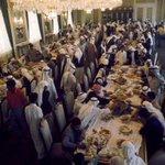 Abu Dhabi 1971 http://t.co/uf7WO2wD7w