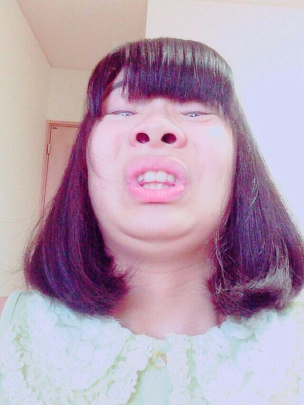 http://twitter.com/_KNNs/status/636840593180590081/photo/1