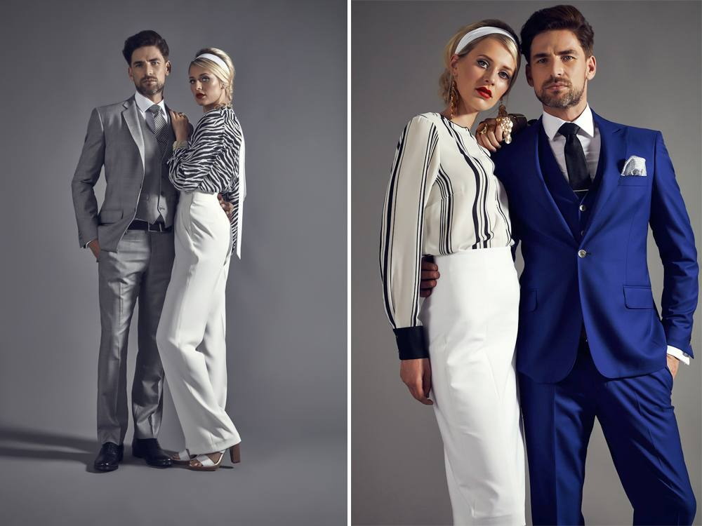 This is new by @NatashaColyer #TheManfromUNCLE meets @hawesandcurtis http://t.co/rlZUeVrsbV http://t.co/sSo0vWhFtZ