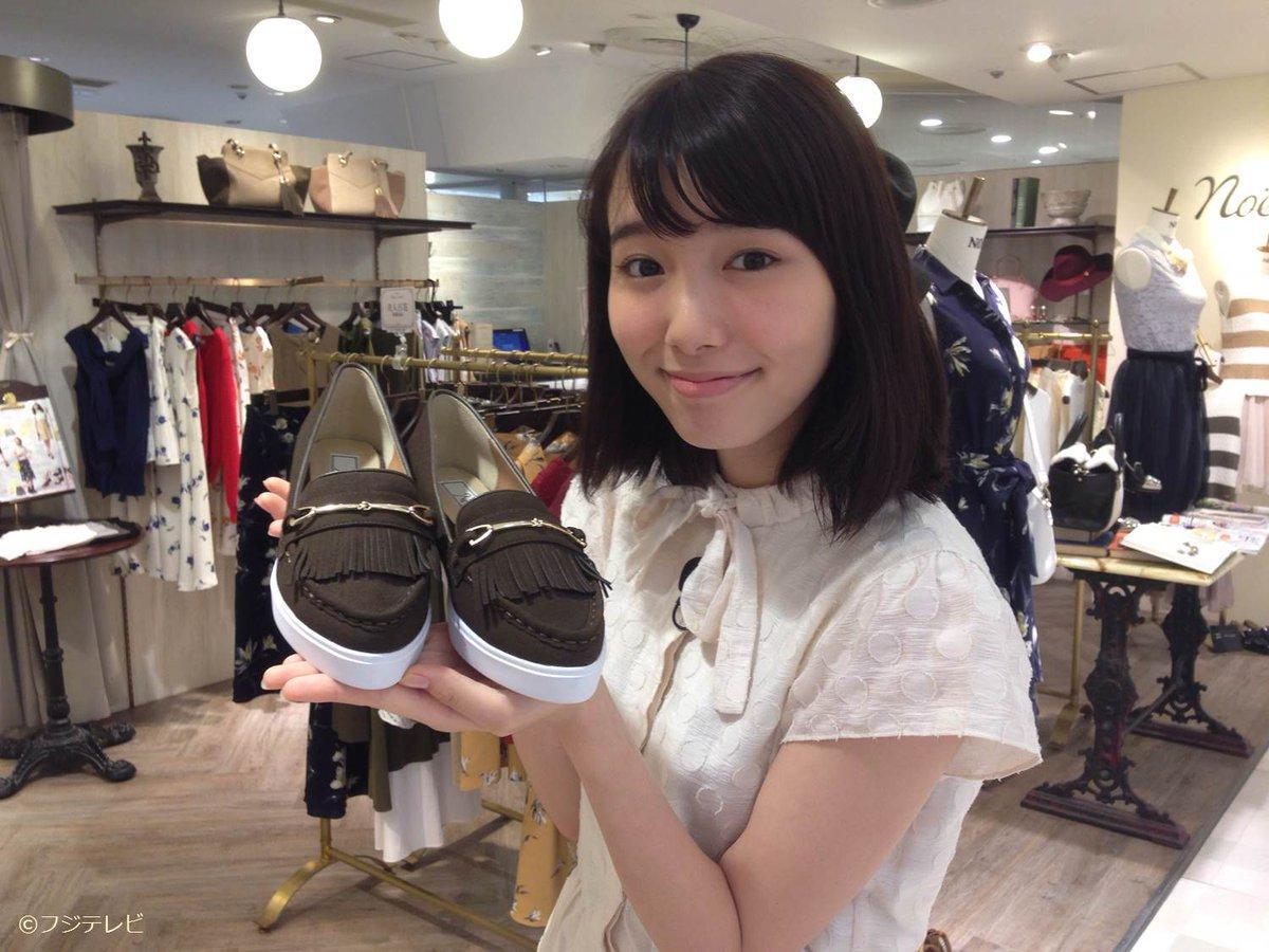【アクア】女子アナ +α 20150828(金) 【めざまし】 ->画像>96枚