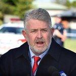 Public should know amazing job 2 senior police did in cracking JAYDE KENDALL case. Insp Isherwood & Howard @QPSmedia http://t.co/a7AOFaDBtt