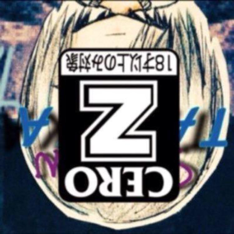 http://twitter.com/Salmon_TANAKA/status/636864622276927488/photo/1
