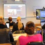 #Noorderpoort houdt kwaliteit onderwijs in krimpregios in stand met #afstandsonderwijs http://t.co/1JbZMQMxYe http://t.co/o9bqBIdutj