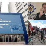 ¡AGÁRRATE MASBURRO! Colombia denunciará a Venezuela ante Corte Penal Internacional -► https://t.co/UuhQVW6F8P http://t.co/WCutxYQPAw