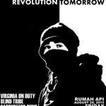 Carburetor Dung malam esok. #Bersih4 http://t.co/Mqk3sO53h4