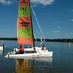 Quartier du Lac de Maine un été parfait à #Angers http://t.co/YE18TRSpGZ
