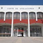Adolescente de #Copiapó es señalado como peligro para la sociedad, sepa por qué acá http://t.co/C1MSfk1bL0 http://t.co/3wV3jfOZyF