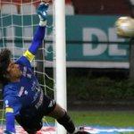 Henao fue el héroe en la obtención de la clasificación a las semifinales de la Copa Águila. http://t.co/Gbxs9z5cf0 http://t.co/B1RjCmcRSQ