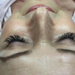 Get the most amazing lashes with our #lashextensions #kitchener #waterloo #kw http://t.co/KXOHrzjzTu