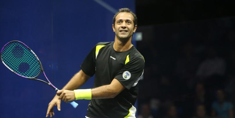 I feel an emptiness in my stomach knowing I won't be seeing Amr Shabana on the @psaworldtour ! Just so depressing :( http://t.co/i1LyoVKxNL