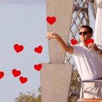 quand tu as bu et que tu vas sur instagram ???? http://t.co/dWMN05GL4z