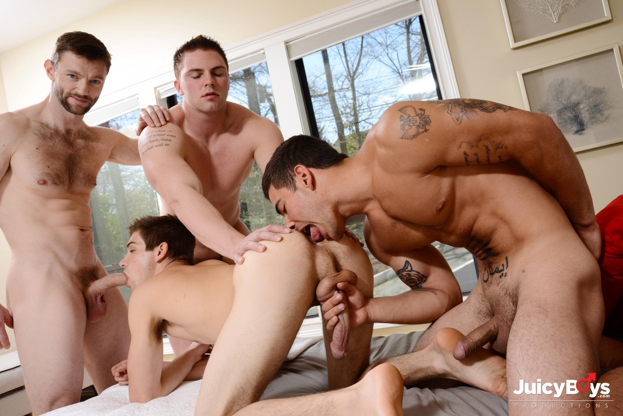 Фото порно видео онлайн гей