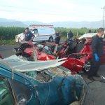 Mueren tres estudiantes de prepa en choque carretero en Autlán >> http://t.co/3FMDbUMmQI http://t.co/WypfRO8Xsy