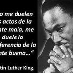 Muy lamentable http://t.co/ApynM49HWW