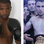 #Boxeo. Panameño Corrales se enfila para una pelea de título mundial. Más: http://t.co/ybNUeW1LP1 http://t.co/hkQVUM5xXE