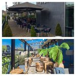 #ThrowbackThursday what a difference a year makes! #terrace #weirpics #cork http://t.co/Ez01DiZA8P