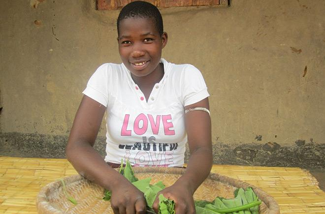 Join My Village has helped more than 1,000 girls since 2009: http://t.co/jtq61JeO2V http://t.co/SfuI3klE1O