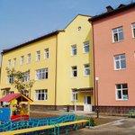 В Иванове завершено строительство детского сада на 160 мест http://t.co/JnyeDcwJQb http://t.co/3aYBrg8CKF
