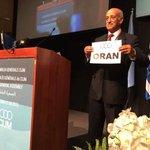 مبروك علينا الباهية #وهران تنال شرف تنضيم الألعاب المتوسطية 2021 #وهران_2021 #الجزائر http://t.co/mogxj2s6ay