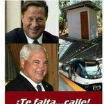 Jueves de #TBT les dejo esta imagen de la obra de @rmartinelli vs la obra de @JC_Varela la diferencia es mucha!! http://t.co/sj30K43MUS