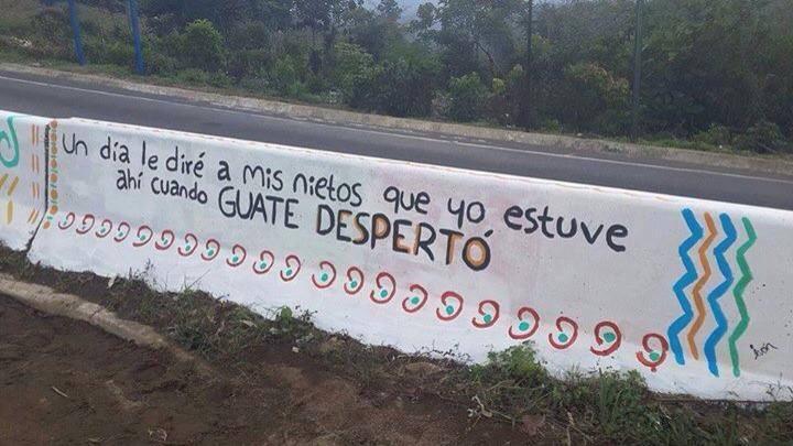 Estoy en el trabajo pero mi corazón está con el #ParoNacional27A porque #YoNoTengoPresidente. #27A http://t.co/vAe2yBOKB9