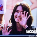 150827 대전 fansign YoonA preview2 #yoona #yoonaya http://t.co/mY9T0P6ieU