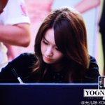 150827 대전 fansign YoonA preview1 #yoona #yoonaya http://t.co/QCIBP3BDm8