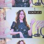 150827 대전 fansign YoonA preview4 #yoona #yoonaya ???? http://t.co/x4dgWnjbfA