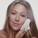 """#VMA nominee: Video With A Social Message """"Try"""" by @ColbieCaillat Watch it on @MTV: http://t.co/kc5ZdbXjaI http://t.co/M2h2xBoaxC"""