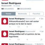Siguen saliendo los Call center del panameñismo. http://t.co/Yl9HduuO9G