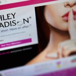 It turns out Calgary, not Ottawa, was Canada's Ashley Madison capital: http://t.co/zkLwohtdC1 #yeg #yyc http://t.co/qDl2szcWKF