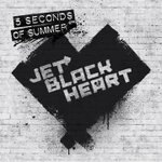 Preorder Sounds Good Feels Good on @iTunes & at midnight tonight youll get #JetBlackHeart !! http://t.co/RqFT7LGwvU http://t.co/cJOMorBxdP