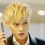 Fans receive Tao photo card in Super Junior and Girls Generation albums? http://t.co/OunebrubcM http://t.co/fiC7kCA6Wj