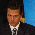 EPN hará cambios en su gabinete; da mensaje a las 2 PM http://t.co/y11RbqZYkp http://t.co/nMXPJEznDh