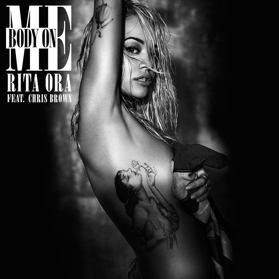 RT @MTVMusicUK: Calling all #Ritabots! We're shooting an #MTVAsks with @RitaOra and we need your questions! http://t.co/W9WZAIHOkF http://t…
