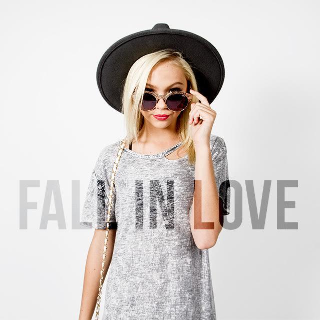 Can't wait for fall fashion full of layers & accessories! @JJJordynjones slaying it per usual http://t.co/vvvSWk9wgh http://t.co/Y3eyPwwLLL
