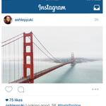 HUGE Change: Instagram now supports landscape and portrait modes http://t.co/agmvXmaV2Q #squareisdead