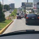 @Trafico_ZMG Choque por Acueducto hacia Patria http://t.co/DzvtZIOiHX
