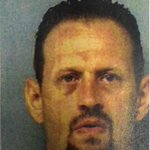 SJCSO: looking for James Colley. Believed to be armed and dangerous http://t.co/s4QFnIYHY4