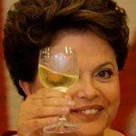 Um brinde ao pib http://t.co/3PJlCw8IGM