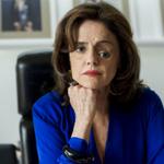 Marieta Cerveró http://t.co/vhcemsVSfX