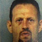 BEWARE! Deputies searching for James Colley after fatal SJC shooting; may be driving maroon Infiniti G36 tag BEAT 58 http://t.co/4ECeuEEGco