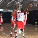 La Selección Nacional Mayor realizó su primer entrenamiento en Tierras Aztecas http://t.co/Y0SJEx7KpH #Panamá @FIBA http://t.co/BnftFfoK8k